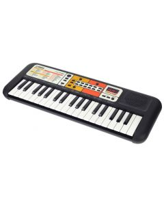 Yamaha PSS-F30 37-key Mini Keyboard