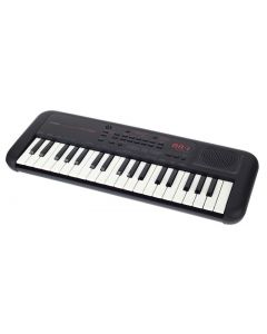 Yamaha PSS-A50 37-key Mini Keyboard