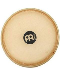 Meinl Percussion HHEAD11 11-Inch Headliner Conga Head