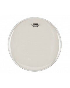 "Evans 20"" G2 Clear Bass Drum Head"