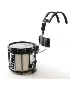 MMPRO MPZ1412 Marching Snare Drum