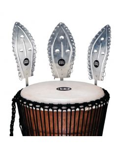 Meinl Percussion Kes-01 Aluminum Kessing For Djembes