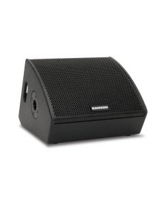 Samson RSXM10A - 800W 2-Way Active Stage Monitor