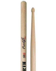 Vic Firth American Concept Freestyle 55A Drumsticks