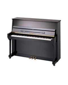 Pearl River UP115M2 Upright Piano