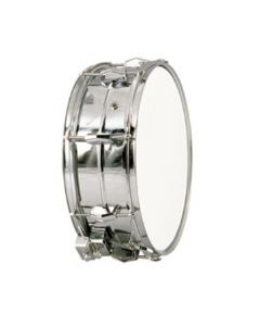 MMPRO 1052 14x6 Snare Drum