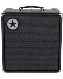 Blackstar Unity Bass U60 60-Watt 1x10 Inches Bass Combo