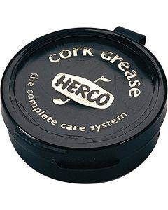 Herco HE70SI Cork Grease