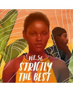 STRICTLY THE BEST VOL.56