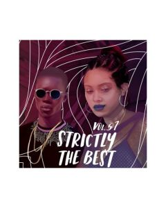 Strictly the Best, Vol. 57