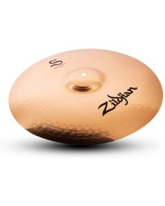 "Zildjian 14"" S Thin Crash Cymbal S14TC"