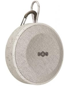 House of Marley, No Bounds Outdoor Speaker