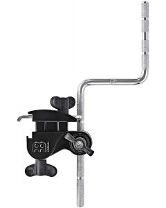 Meinl Professional Multi-Clamp with Z-Shaped Rod TMPMC-R
