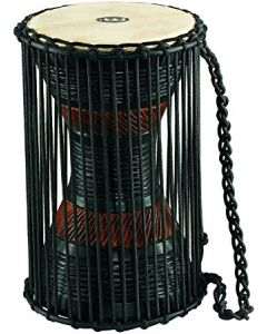 Meinl Percussion Wood African Talking Drum