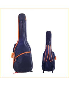ACCENTA 20mm ACOUSTIC GUITAR BAG ACC-627