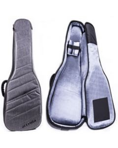 ACCENTA DELUXE ELECTRIC GUITAR BAG