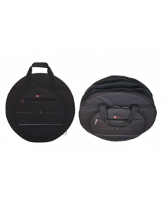 Forte Cases Cymbal Bag 15D-13 - FCCB