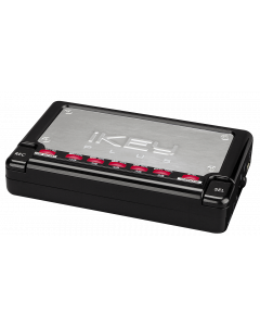 IKEY iKey Plus Portable USB Recorder
