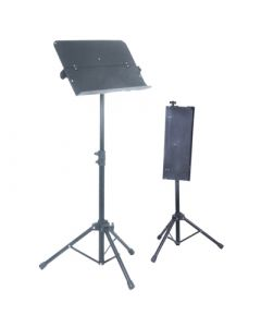 APEXTNE CONDUCTOR STAND w/BAG