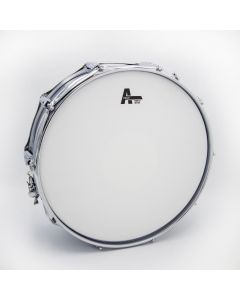 """Attack DHA14C 14"""" 1-Ply Coated Med Wght Batter Percussion Drum Head"""