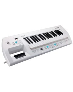 Roland Lucina AX-09 37-Key Keytar Synthesizer