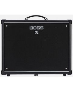 Boss Katana Guitar Amplifier Ktn-100