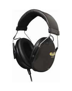 CAD Audio DH100 Drummers Isolation Headphone