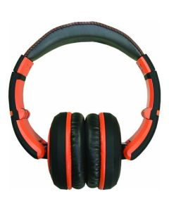 CAD SESSIONS MH5100R HEADPHONES