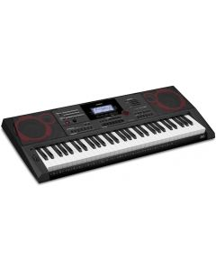 Casio CT-X5000 61 key Keyboard