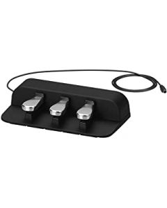 Casio Sustain 3 Pedal Board SP-34