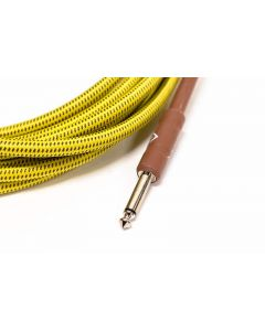 Fender Custom Shop Performance Series Cable 3m/10ft