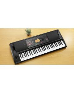 Korg EK-50 61key keyboard