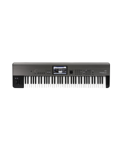 Korg Krome EX73 key Synthesizer
