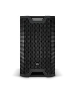 """LD SYSTEMS ICOA 15 A BT 15"""" Powered Coaxial PA Loudspeaker with Bluetooth"""