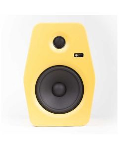 Monkey Banana TURBO 8 active studio monitor (Pair)