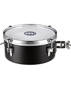 "MEINL 10"" SNARE TIMBALE MDST10BK"
