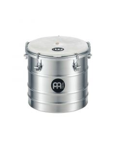 "Meinl Percussion QW6 - 6"" Cuica with Aluminum Shell & Bamboo Shaft"