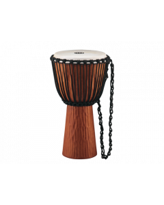 MEINL HEADLINER ROPE DJEMBE XL