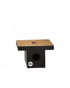 MEINL SLAP TOP CAJON TOPCAJ1MB