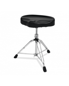 Pdp TRACTOR DRUM THRONE