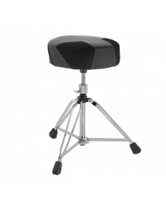 Pdp Concept  DRUM THRONE PDDTC00
