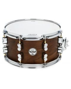 """PDP Concept Limited Edition Snare Drum - 7"""" x 13"""" Maple/Walnut"""