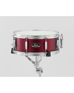 PEARL ROAD SHOW SNARE 14 x 5.5 SNARE