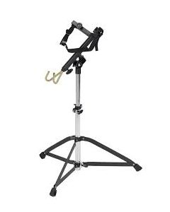 PEARL DJEMBE STAND