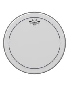 """Remo Pinstripe Coated Drumhead - 10"""""""