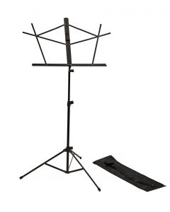 Rok-It Sheet Music Stand GFW-RI-MUSICSTD1
