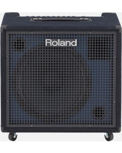 Roland Stereo Mixing Keyboard Amp KC-600