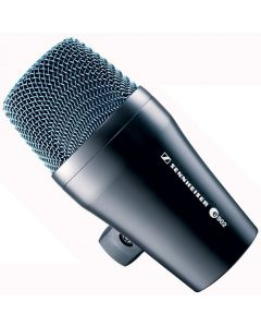Sennheiser evolution e902 Dynamic Kick Drum Microphone
