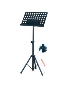 SKY Conductor Music Stand w/Bag