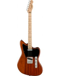 SQUIRE PARANORMAL OFFSET TELECASTER®
